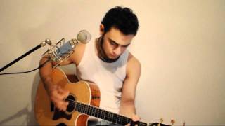 Download Raphael Lopes - To Love Somebody Video