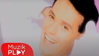 Download Zafer Peker - Kafayı Taktım Sana Video
