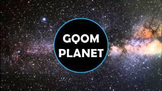 Download Quolonke & Tman - Shona Phantsi Video