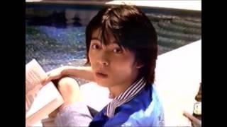 Download 懐かしいcm 1997年4月① Video