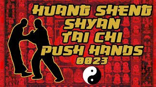 Download Huang Sheng Shyan Tai Chi Push Hands 0023.wmv Video