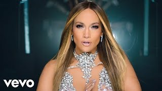 Download Jennifer Lopez - El Anillo Video