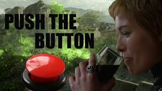 Download Game of Thrones Crack!vid Season 6 - PUSH THE BUTTON - Video