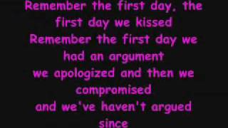Download Brown Eyes - Destiny's Child [Lyrics] Video