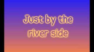 Download Zain Bhikha - Orphan Child [Lyrics] Video