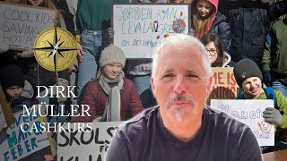 Download Dirk Müller - ″One World″: Darum ist den Eliten das Klima plötzlich so wichtig! Video