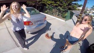 Download Nice job ladies :) Video