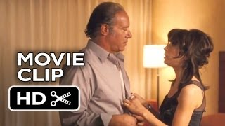 Download Blue Jasmine CLIP - Tell Your Friend (2013) - Woody Allen Movie HD Video