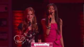 Download Disney's Make Your Mark Shake It Up Ultimate Dance Off - Grand Prize Winner! Video