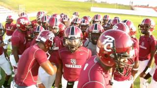 Download 2016 Pickens County Football Hype Video Video