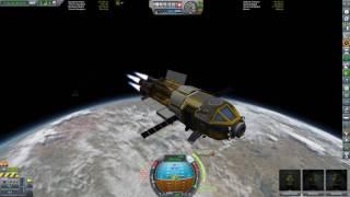Download Galileo Corneto - Episode 1st Video