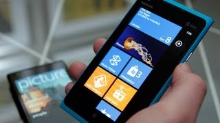 Download Windows Phone 8: Is Buying Nokia Microsoft's Best Bet? Video