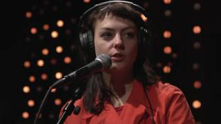 Download Angel Olsen - Full Performance (Live on KEXP) Video