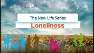 Download Loneliness | New Life with Kabbalist Dr. Michael Laitman | #846 Video
