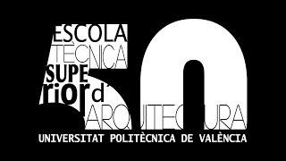 Download 50 años de la ETS de Arquitectura de la UPV (documental completo) @etsaUPV Video