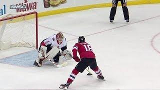 Download 10/27/17: Senators 4 at Devils 5 F/SO Video