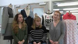 Download Green Gown Awards 2016 - Learning and Skills - University of Gloucestershire - Finalist Video