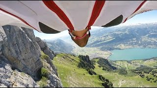 Download NEAR DEATH CAPTURED by GoPro and camera pt.32 [FailForceOne] Video