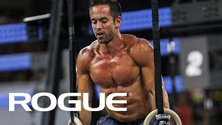 Download The Trio - Team Event 9 - 2019 Reebok CrossFit Games Video