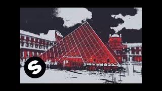 Download Loge21 - Next Order Video
