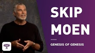 Download Skip Moen - Genesis of Genesis Video
