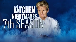 Download Kitchen Nightmares S07E02 Video