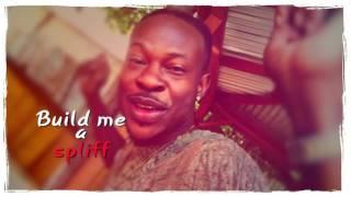 Download DizTroy x Versi ″Build Me A Spliff″ Lyric Video Video