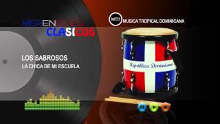 Download MUSICA TROPICAL DOMINICANA .VOL 31 (MERENGUES CLASICOS) Video