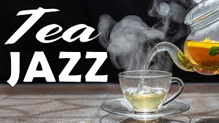 Download Sweet Tea Jazz - Relaxing Background JAZZ Music For Work,Study,Reading Video
