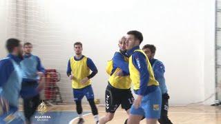 Download Rukomet: Kosovo dočekuje BiH u regionalnom duelu Video