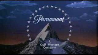 Download 1987 Paramount Pictures logo with 1984 TriStar Pictures music Video
