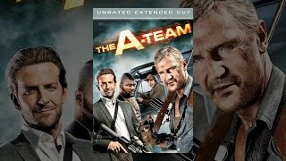 Download The A-Team Unrated Extended Cut Video