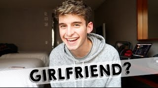 Download Girlfriend..? Video