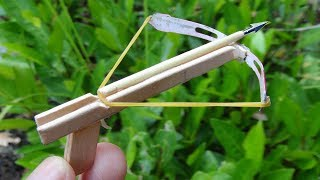 Download 3 Homemade Inventions Video