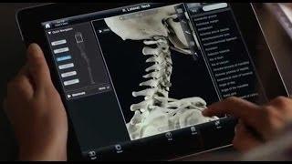 Download Especial Secundaria y Universitarios. 5 apps educativas iPad iPhone de repaso Video