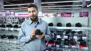 Download 5 советов, как выбрать первую зеркальную камеру Video