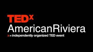Download 100 reasons not to have the secret affair: Keith Witt at TEDxAmericanRiviera Video