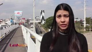 Download Life After Deportation | LatiNation Video
