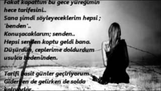 Download Kahraman TAZEOĞLU ″zam'ansız / BebiL Video