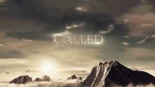 Download The Call Trailer Video
