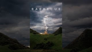 Download Barbecue Video