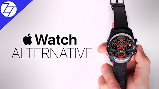 Download The BEST SmartWatch for Android (2018)? Video