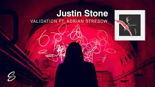 Download Justin Stone - Validation (feat. Adrian Stresow) Video