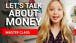 Download Why Brand Deals? | Master Class #1 ft. Klein aber Hannah Video