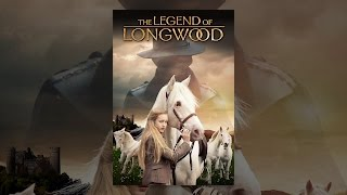 Download The Legend of Longwood Video