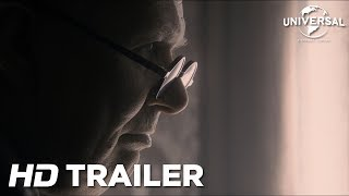 Download Darkest Hour - Official International Trailer (Universal Pictures) HD Video