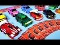 Download 터닝메카드 신제품,파워레인저 다이노포스 헬로카봇 장난감 동영상 Turning MeCard cars Video