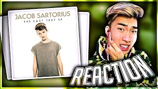 Download Reacting To Jacob Sartorius NEW SONG Last Text Video