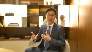 Download Macau 2018: Thriving economy and high housing demand Video