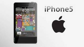 Download iPhone 5: What to Expect Video